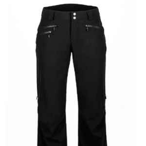 Marmot Slope Star Insulated Snow Pants